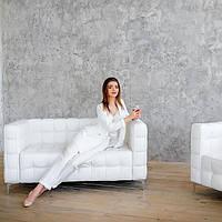 """Комплект м'яких меблів для бару """"Milan"""", фото 1"""
