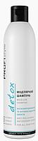 Мицелярный шампунь PROFIStyle Detox 250 мл