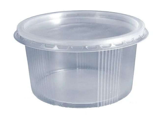 Упаковка пластиковая ПП 115-350