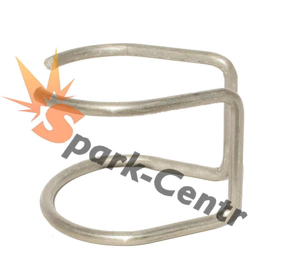 Пружина дистанційна для плазмового різака (плазматрона) A141 (LT 141)
