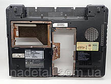 Нижняя часть Toshiba Satellite M305 ZYE3DTE1TA0IB