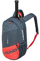 Тенісний рюкзак Head Elite Backpack 2020