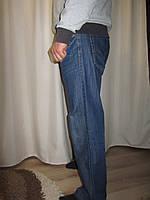 Джинсы мужские размер 54 б/у