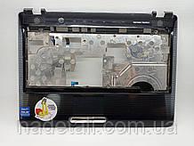 Верхняя часть Toshiba Satellite M305 ZYE3DTE1TA0IB