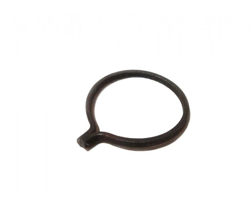 Кольцо стопорное привода передних колес Москвич 2141