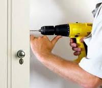 Домашний мастер, мелкий ремонт