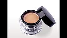 Kodi Masque White Gel (матуючий гель абрикос), 14ml