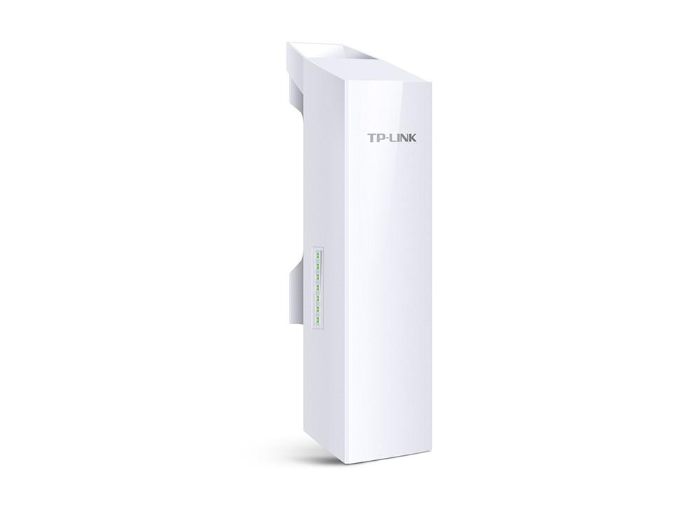 Точка доступа TP-Link CPE510  (300Mbps, PharOS, 500мВт, 5Ghz, встроенная, 13 дБи)