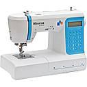 Швейная машина Minerva DecorExpert, фото 7