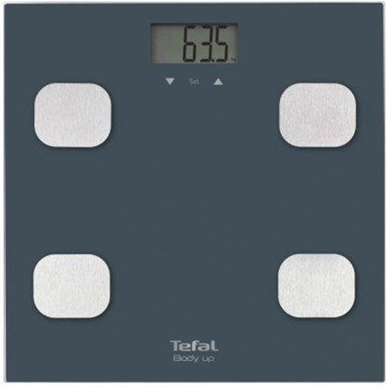 Весы напольные Tefal BM2520