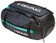 Сумка для тенісу Head Gravity Duffle Bag 2020