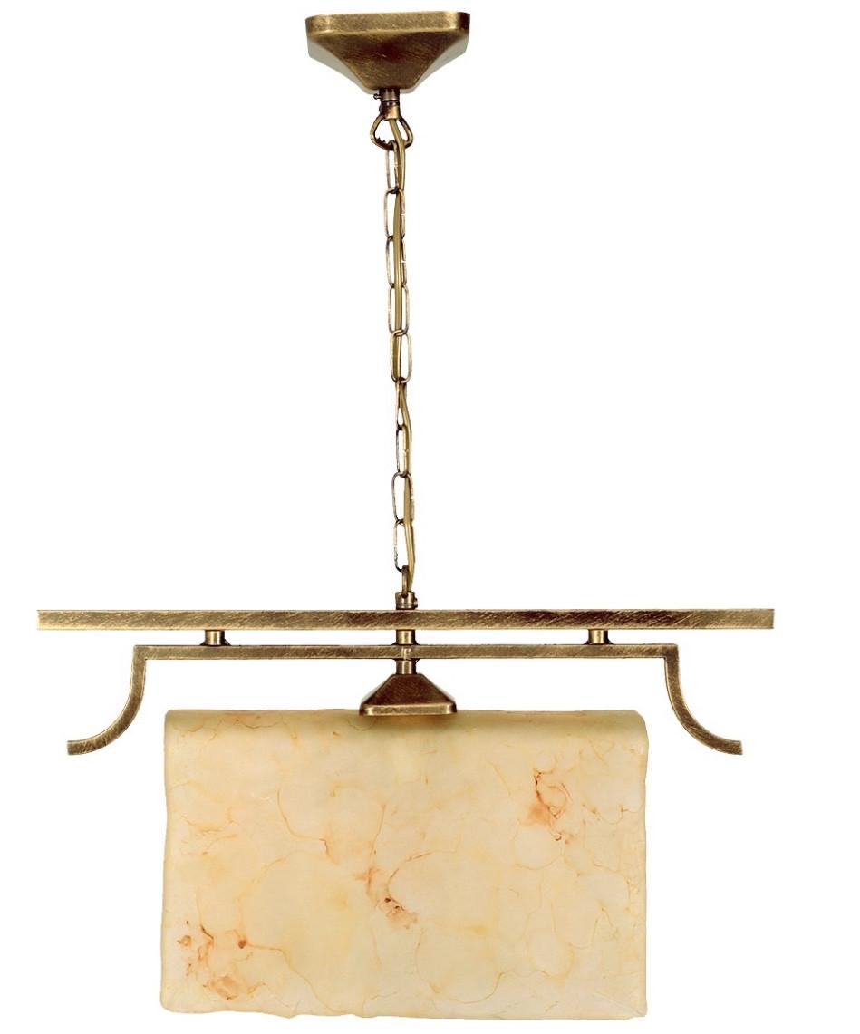 Підвісний світильник Nowodvorski 1794 Pagoda