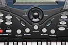 Синтезатор Kurzweil KP30, фото 5