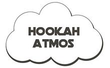 Atmos Hookah