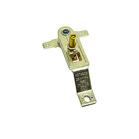 Терморегулятор KST 820B для утюга (16А, 250V, T250)