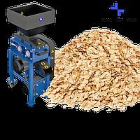 Валковая плющилка зерна