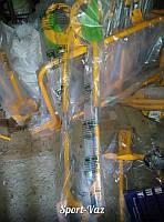 Распорка (растяжка) передняя инжекторная ВАЗ 2108-2112 ТЮНИНГ АВТО