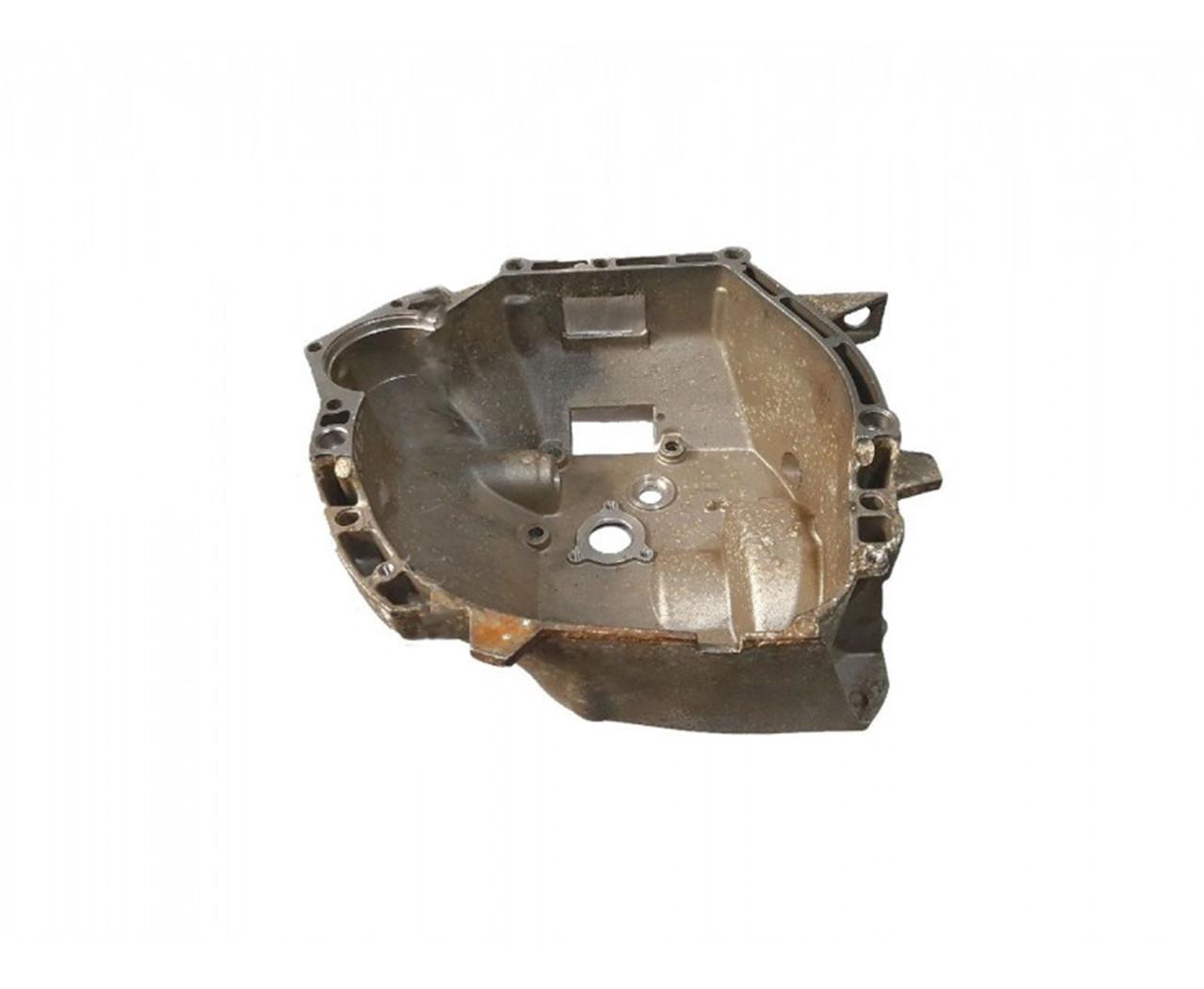 Картер сцепления Москвич 2141 для двигателя ВАЗ-2106