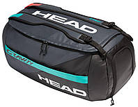 Сумка для тенісу Head Edge Sport Bag 2020