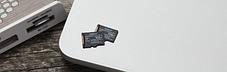 КартапамятиKingstonCanvasSelectPlus(без SD-адаптера)microSDHC64 ГБ, фото 2