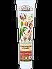 """Косметические сливки Зелёная аптека """"Миндальное молоко и хлопок"""" 125мл"""