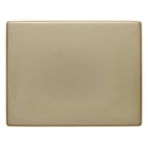 Клавиша 1-а, золото, ARSYS, 14040002