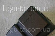 Реле пусковое в сборе с реле тока для компрессора Aspera, аспера. MTRP 0026-36, фото 2