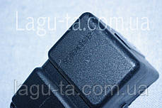 Реле пусковое в сборе с реле тока для компрессора Aspera, аспера. MTRP 0026-36, фото 3