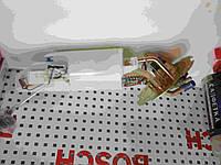 Ремонт электробензонасос Ланос Lanos в сборе 96350588, бензонасос в сборе на СЕНС, Sens