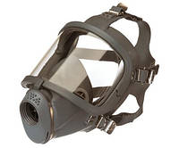 Полнолицевая маска ScottSafety Sari Triplex