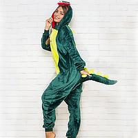 Пижама Кигуруми для взрослых, фото 1