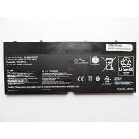 Аккумулятор для ноутбука Fujitsu LifeBook U745 FPCBP425, 3150mAh (45Wh), 4cell, 14.48V, Li-Po (A47500)