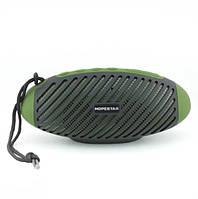 Беспроводная Bluetooth Колонка Hopestar P5