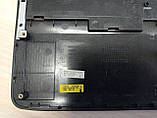 Верхняя часть Samsung R528 R523 BA75-02373A  BA75-02372A, фото 9