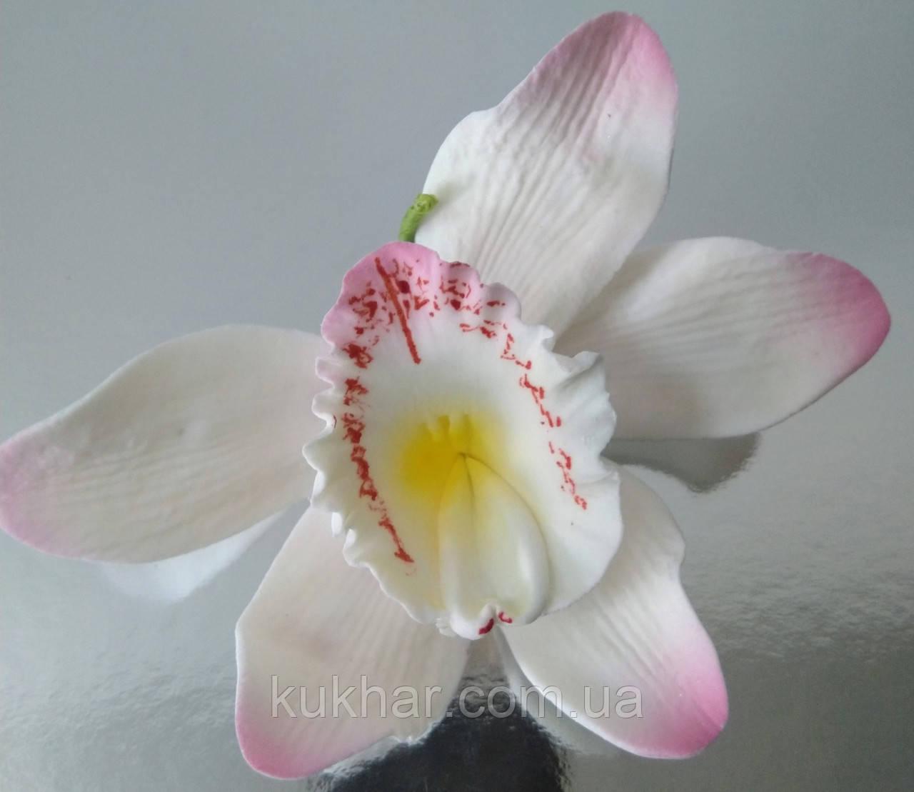 Орхідея велика d-90 (уп. 3 шт)
