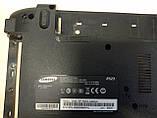 Нижняя часть Samsung R523 RV508 RV510 R523 R525 R528 R530 BA81-08526A, фото 7