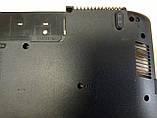 Нижняя часть Samsung R523 RV508 RV510 R523 R525 R528 R530 BA81-08526A, фото 8
