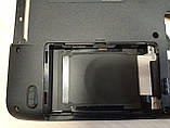 Нижняя часть Samsung R523 RV508 RV510 R523 R525 R528 R530 BA81-08526A, фото 9