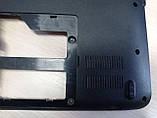 Нижняя часть Samsung R523 RV508 RV510 R523 R525 R528 R530 BA81-08526A, фото 10
