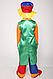Карнавальный костюм Клоун №4, фото 4
