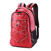 Большой рюкзак Samsonite Merlin Backpack