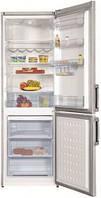 Холодильник BEKO CS 234020 x, фото 1