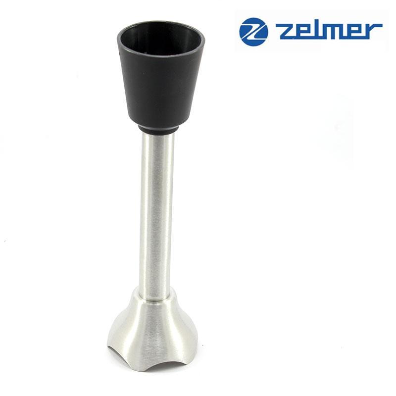 Блендерная ножка - насадка измельчитель для блендера Zelmer (480.0300)
