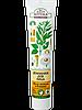 """Демакияж для лица Зелёная аптека """"Масло кунжута и ромашка"""" 125мл"""