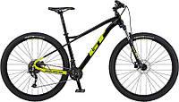 Горный велосипед GT AVALANCHE 27 SPORT 2020, фото 1