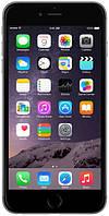 Смартфон Apple iPhone 6 Plus 16GB Space Gray Grade A Refurbished