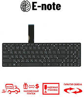 Клавиатура Asus K55, K55A, K55D, K55N, K55V, K55XI