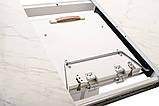 Стол TML-800 белый мрамор 150/200х90 (бесплатная доставка), фото 10