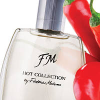 Духи Christian Dior - Fahrenheit. Парфюмерия. Духи для мужчин. Парфюмерия для мужчин. Магазин духов.