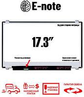 Экран, матрица, дисплей Lenovo IDEAPAD 330-17AST, 330-17ICH, 330-17IKB